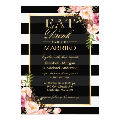 eat_drink_and_be_married_golden_floral_wedding_5x7_paper_invitation_card-rb33c83a406f94af3a1b95027f2d2c11f_zkrqe_400.jpg