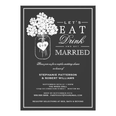 eat_drink_get_married_couples_shower_invitation-r8736b2931592488c98e8c642a9d2a1bd_imtzy_8byvr_400.jpg